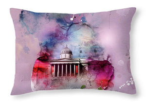 Gallery - Throw Pillow