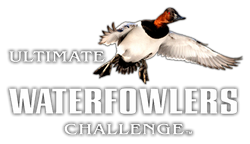 Ultimate Waterfowlers Challenge