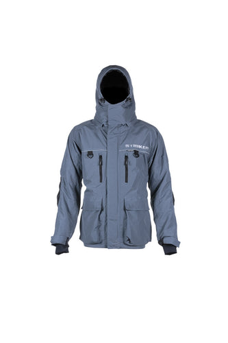 UWC GUARDIAN JACKET