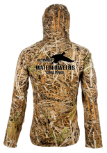 UWC MARSH MAYHEM BLIND JACKET & BIB SUIT COMBO