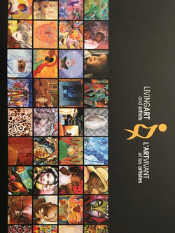 Haitian Painters Art Catalog