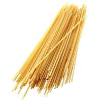 Spaghetti Box of 24 Packs - Food