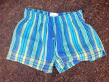 Girls Summer Shorts