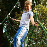 Children's Kikoy Pull-ons  From £22 - £25