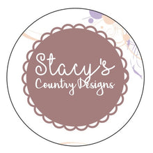 Stacy's Country Designs