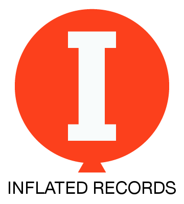 Inflated Records