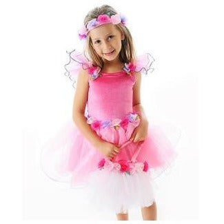 All Products,dress Ups - Fairy Dress Melbourne