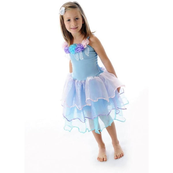 All Products,dress Ups - Sugarplum Fairy