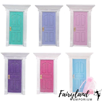 Fairy Door - Secret Fairy Door