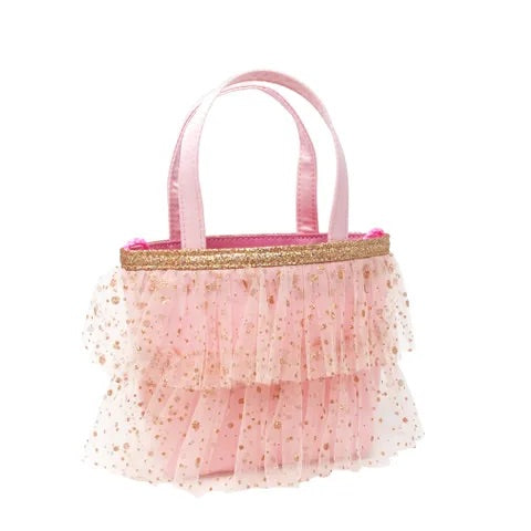 Moonlight Ballet Handbag