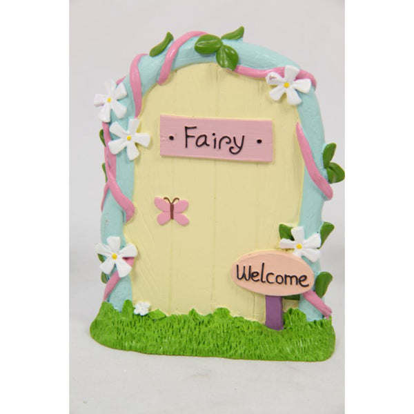 fairy door me;lbourne