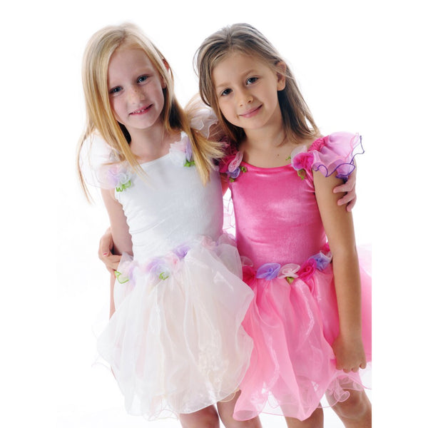 girls fairy costumes australia