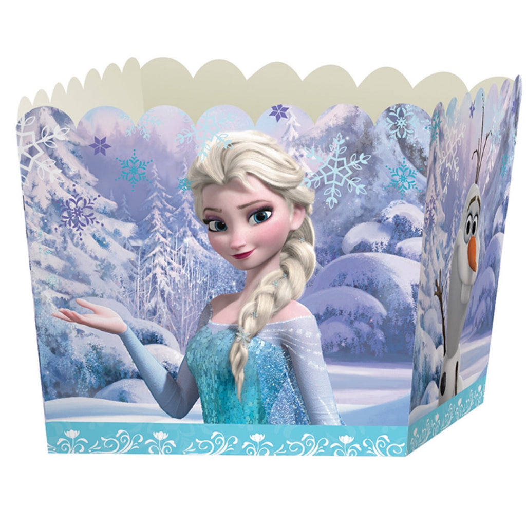 Frozen Treat Boxes 8 Pk