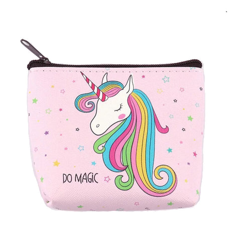 unicorn purse australia