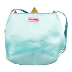 My Fairytale Shoulder Bag - Blue