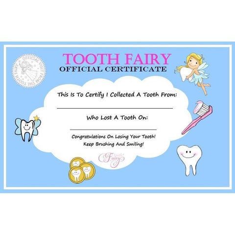 graphic about Tooth Fairy Stationary identify Teeth Fairy Box Enamel Fairy Pillows, Trinkets
