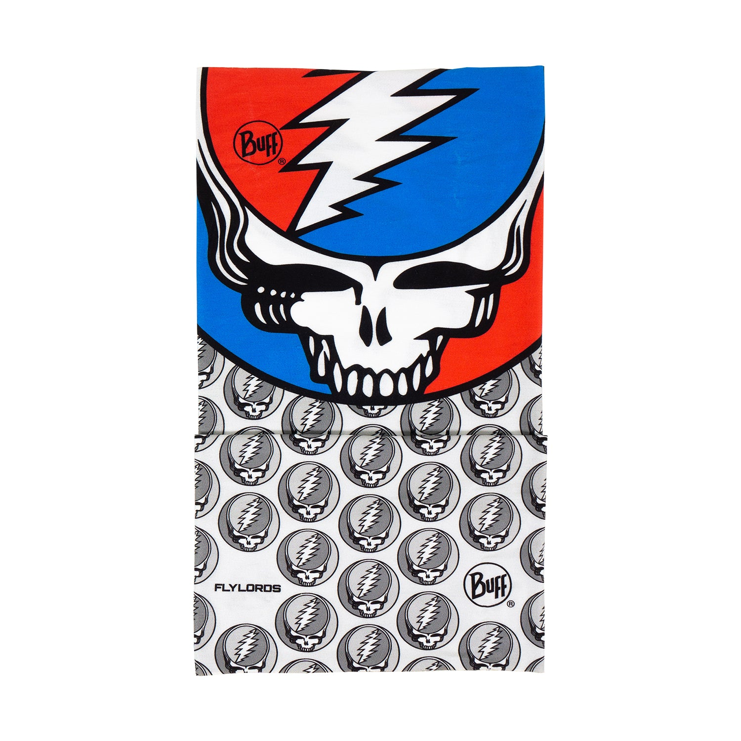 BUFF® Steal Your Face Multifunctional Headwear