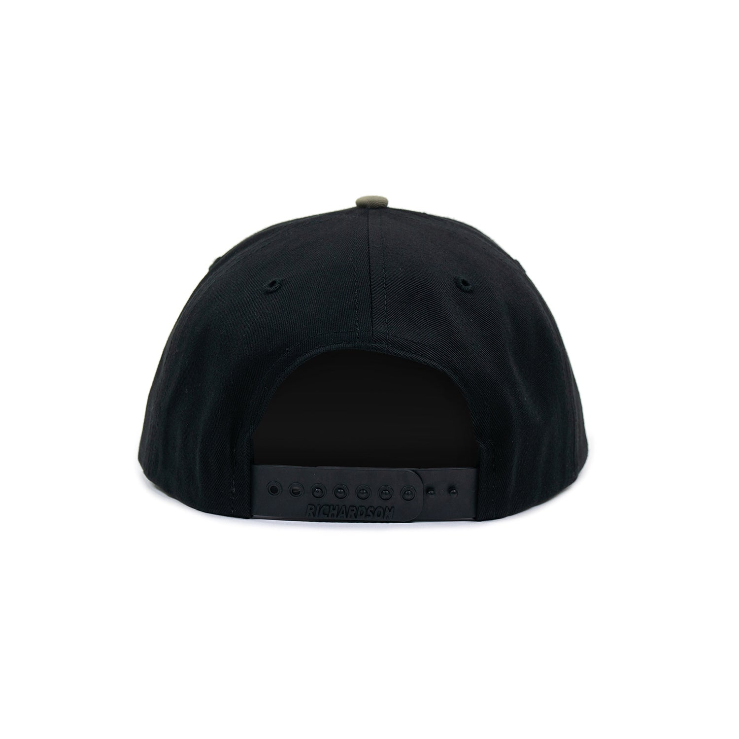 Flylords Cotton Dead Bear Hat