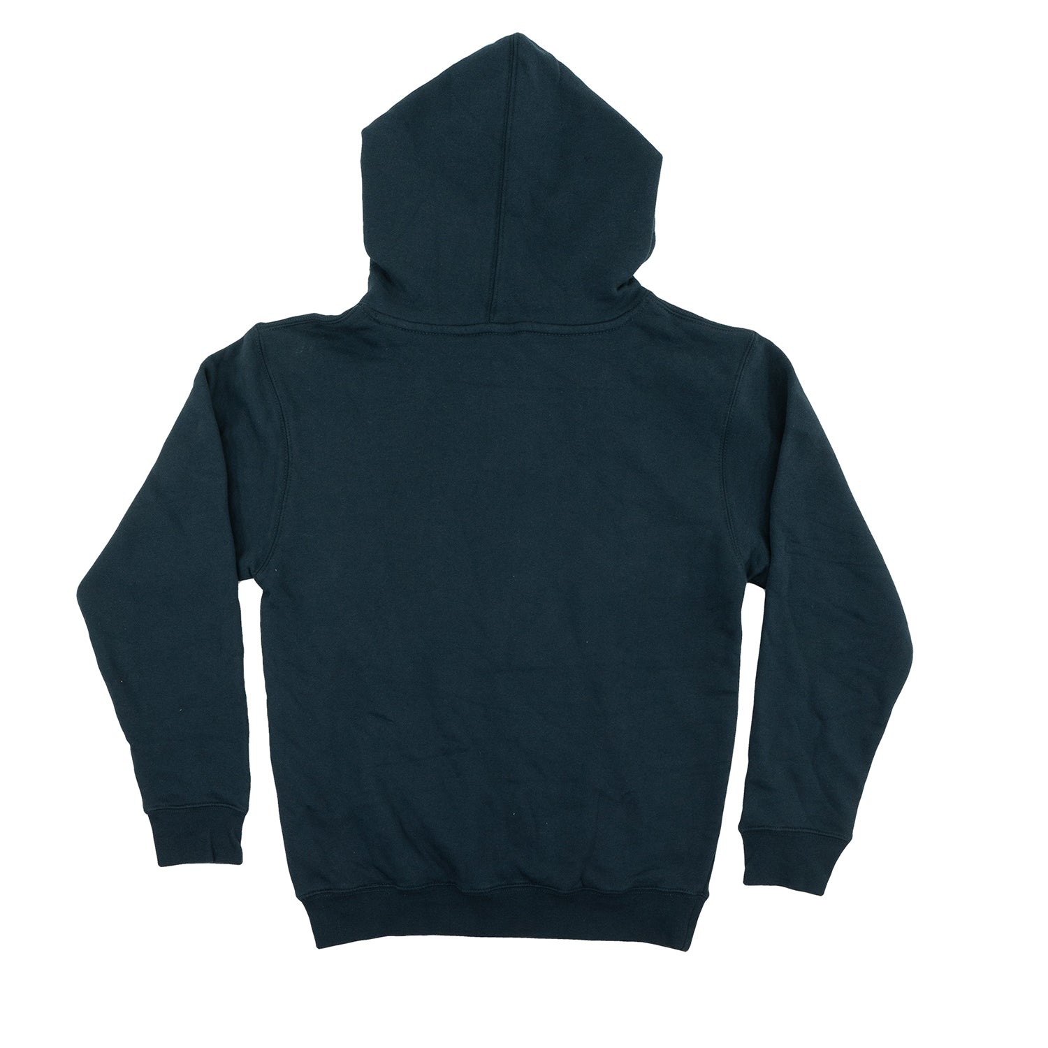 Shaku Hunter Sweatshirt Navy
