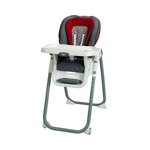 Graco DuoDiner LX High Chair - Presley