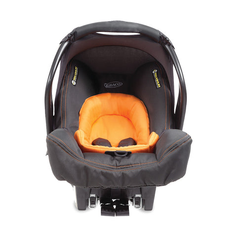 Graco SnugSafe Evo Car Seat