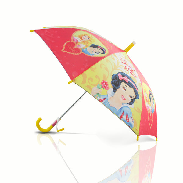 Rainco Disney Princess Kids Umbrella