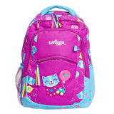 Smiggle Active Backpack