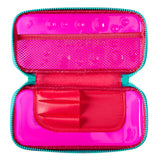 Smiggle I Spy Small Hardtop Pencil Case