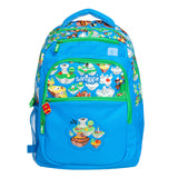 Smiggle Mash Up Backpack