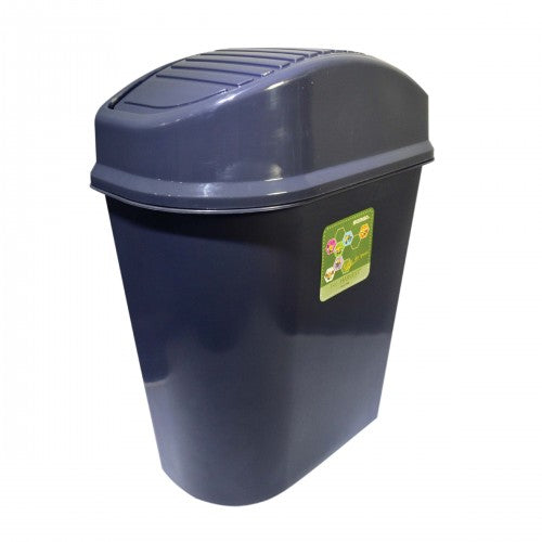 Trash Bin - Medium