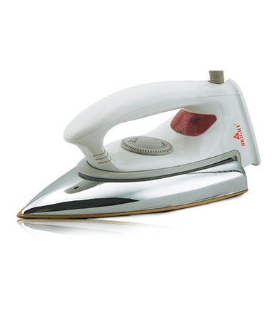 Bright Weight Iron BR-1255