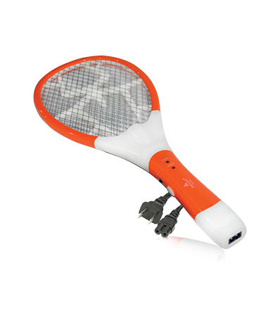 Bright Mosquito Racket BR-8701