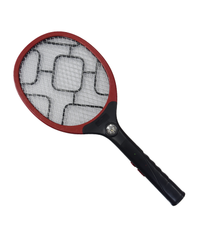 Bright Mosquito Racket BR-8777
