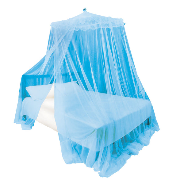 Rainco Freedom Mosquito Bed Net
