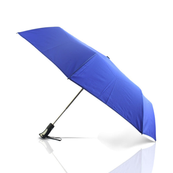 Rainco Titanium Umbrella