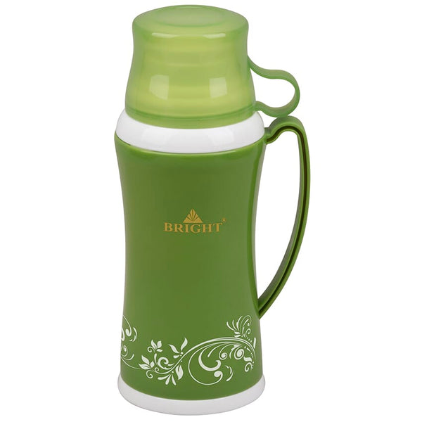 Bright Flask - 0.45L (Single Cup)