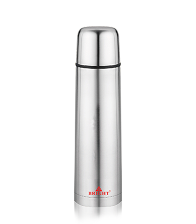 Bright Vaccum Flask - 350ML