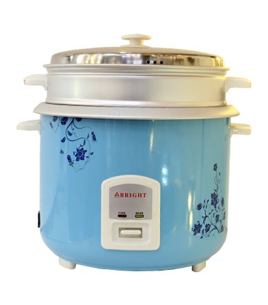 Bright Rice Cooker 2.8L