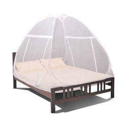 Rainco Comfort Mosquito Bed Net