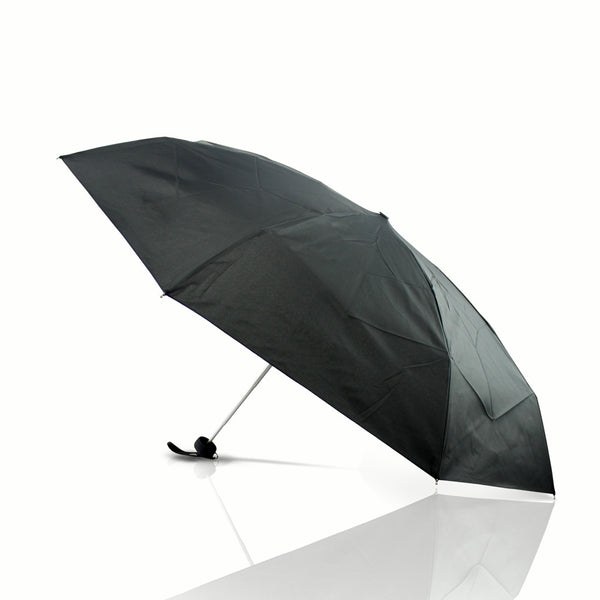 Rainco Cool Mini Umbrella