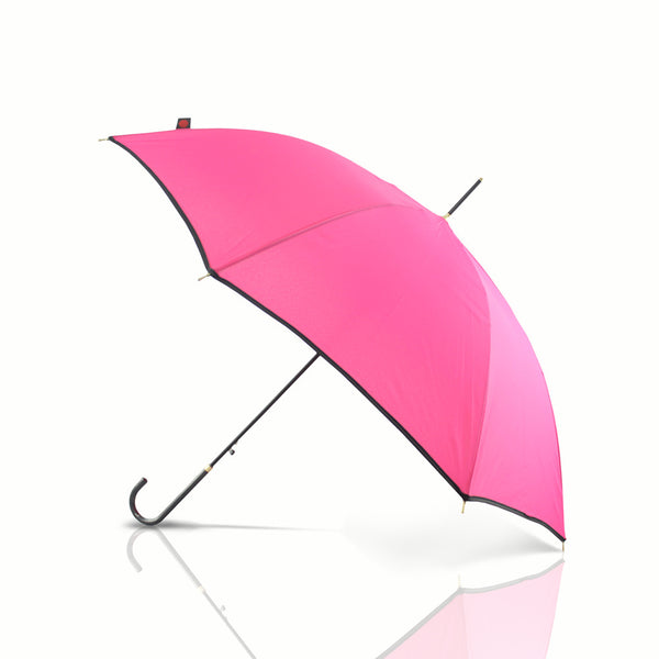 Rainco Marylin Collection Umbrella
