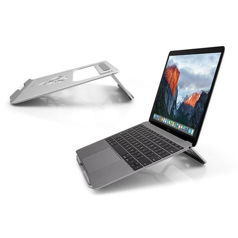 JCPAL Folding Laptop Stand