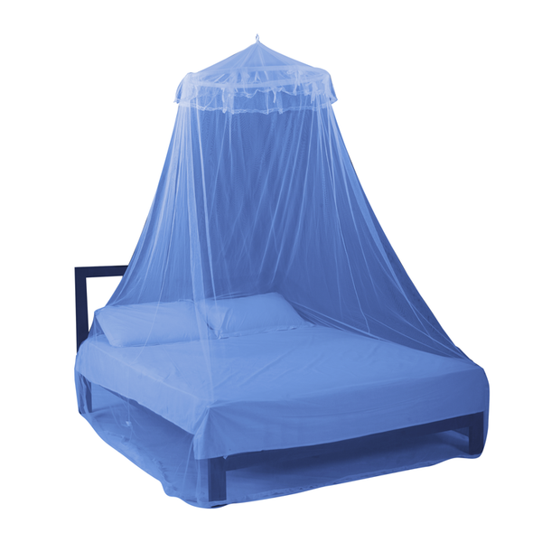 Rainco Pearl Mosquito Bed Net