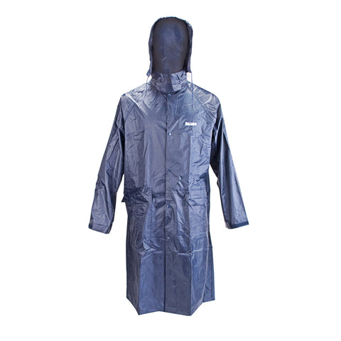 Rainco Super Force Adult Raincoat