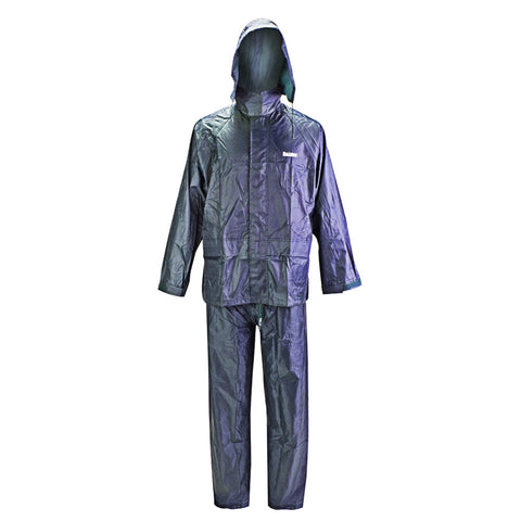 Rainco Super Force Adult Rain Suit