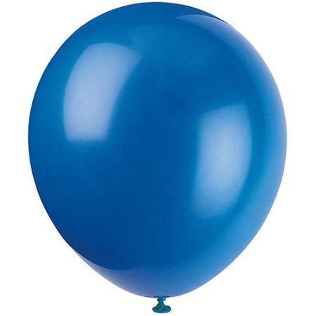 Party Balloons - 25pcs