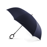 Rainco C-Wiser Top-Opening Umbrella