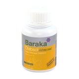Baraka Diabsol Advanced - Helps Manage Diabetes