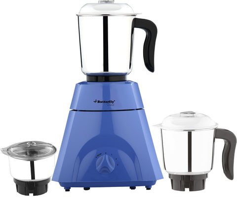 Butterfly Mixer Grinder - Grand