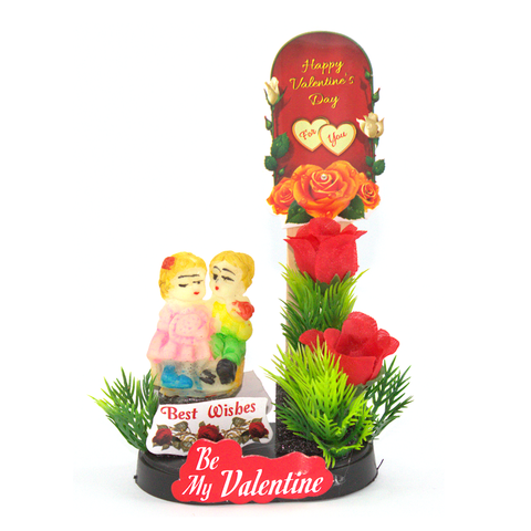 Couple Gift Ornament